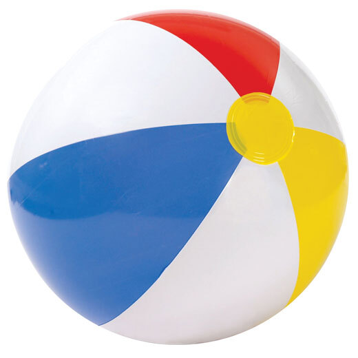 Swimming Aids & Pool Toys