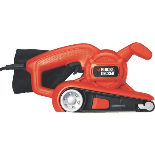 Corded Power Tools