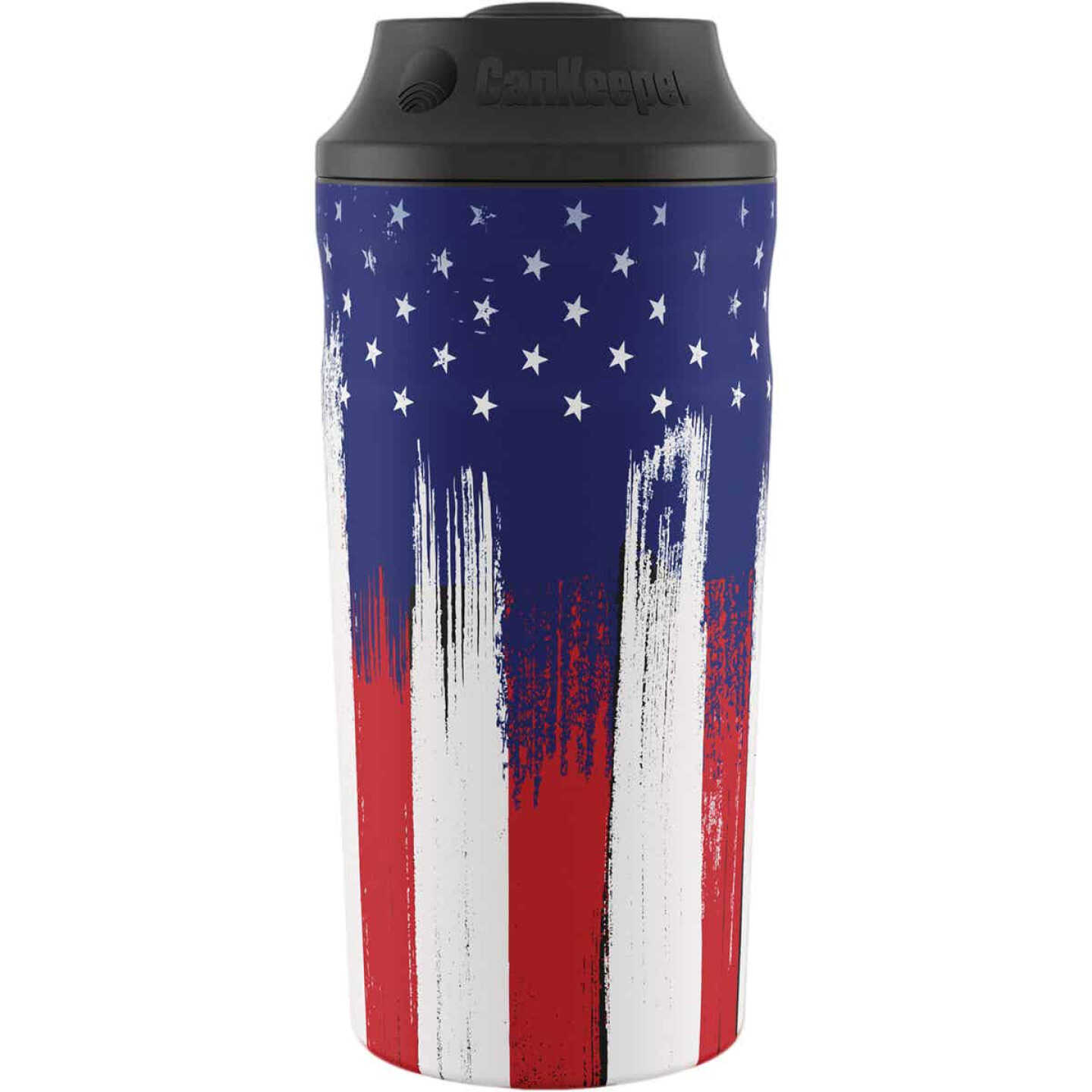 CanKeeper American Can Holder Image 1