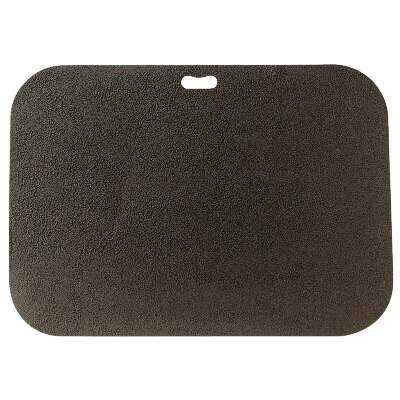 Diversitech The Original Grill Pad 30 In. W. x 42 In. L. Brown Rectangle Grill Pad